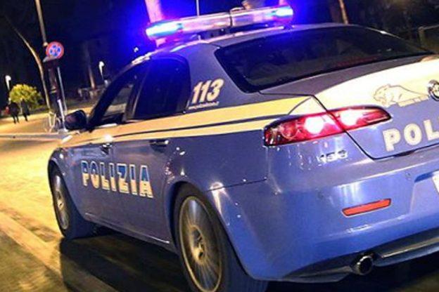 Asti, altro arresto per droga da parte della polizia