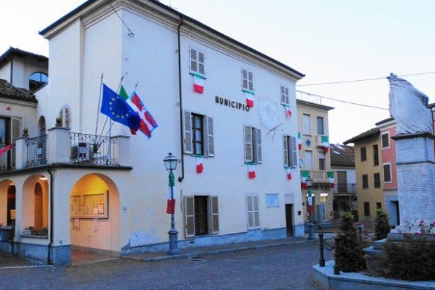 Rocchetta Tanaro sceglie Astigov: il progetto rafforza la sua presenza nel sud Astigiano