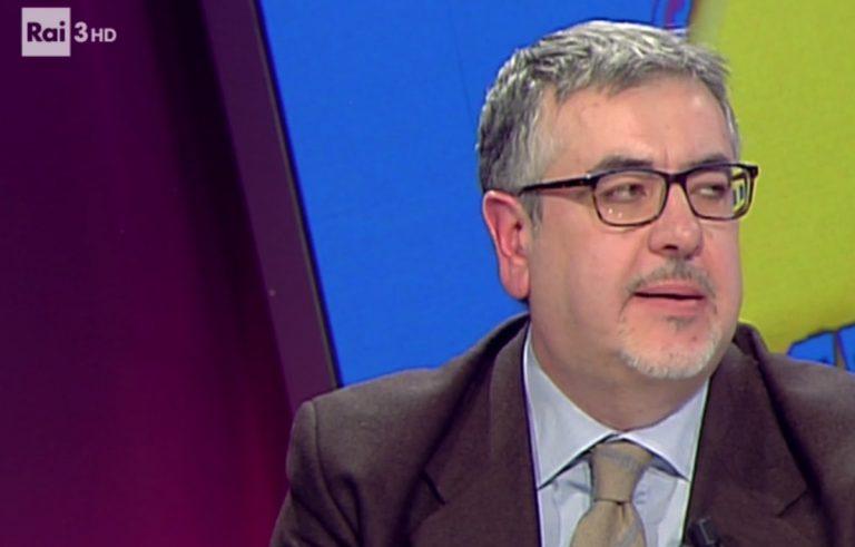 Stefano Santin nominato a rappresentare i consumatori al tavolo tecnico per le riqualificazioni energetiche