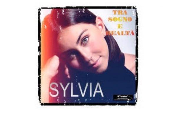 Primo videoclip per la cantante villanovese Sylvia Meritano