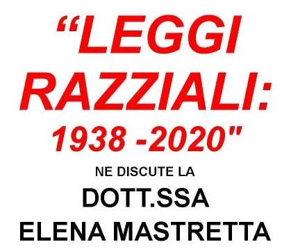 Ritornano gli incontri del Polo Cittattiva per l'Astigiano e l'Albese a San Damiano