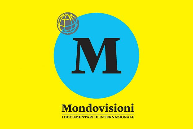 Ad Asti settima edizione di Mondovisioni
