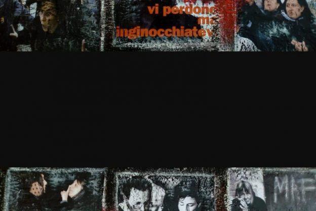 Asti, a Passepartout en hiver si parla di Donne di mafia con Antonio Borgia