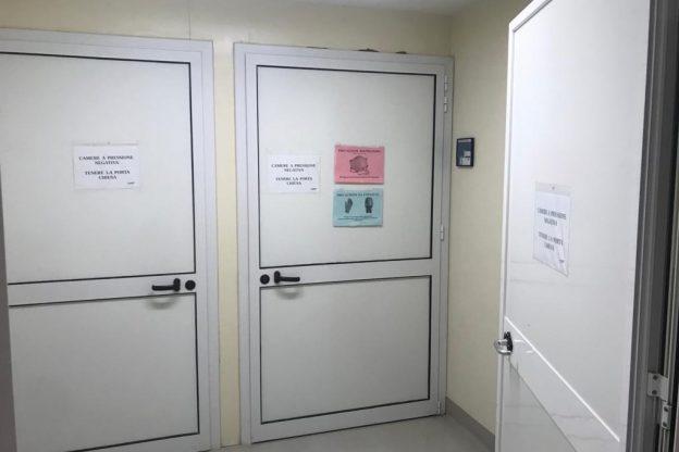 Coronavirus, il bollettino della Regione Piemonte: 407 contagi in provincia di Asti