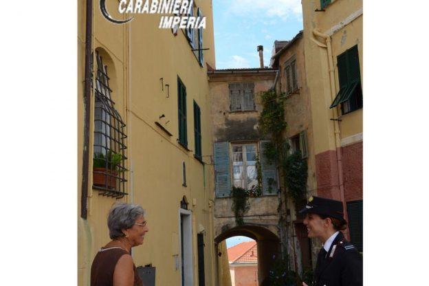 """Operazione """"Cops"""": due misure cautelari eseguite dai carabinieri"""