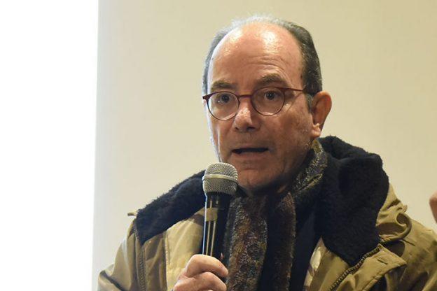 L'associazione Italia-Israele di Asti si schiera con il popolo israeliano