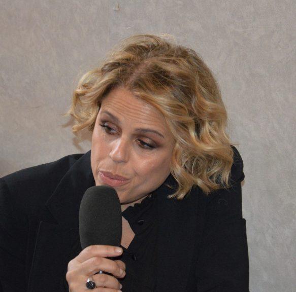 Il diario di due inviati astigiani a Sanremo: quarto giorno