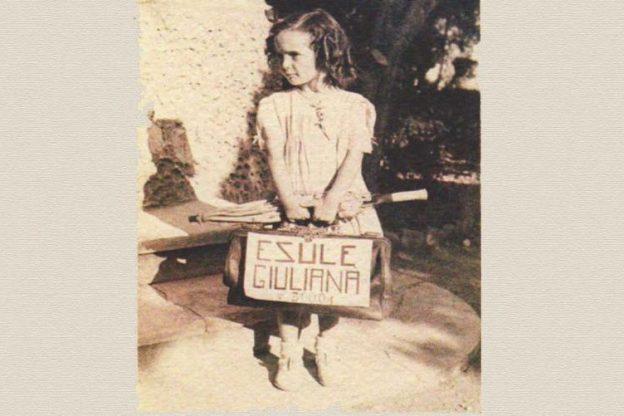 Giorno del Ricordo: ristampato un opuscolo su foibe e pulizia etnica