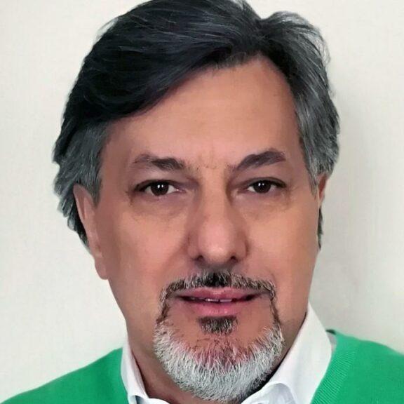 """Test sierologici, Luigi Icardi: """"Il ministro faccia chiarezza sulla gestione"""""""