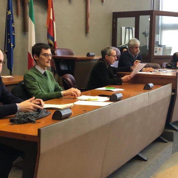 Coronavirus, riunione tecnica in prefettura per approfondire il decreto: ecco come ci si può spostare nell'Astigiano