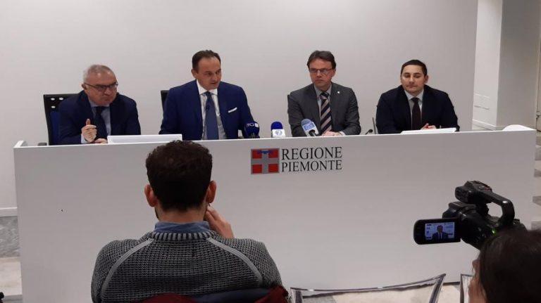 Coronavirus, ordinanza in Piemonte prorogata fino al 13 aprile