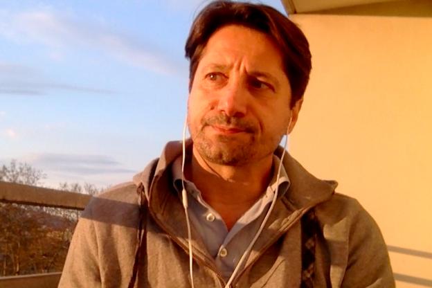 Astigiani nel mondo: intervista a Claudio Rosmino