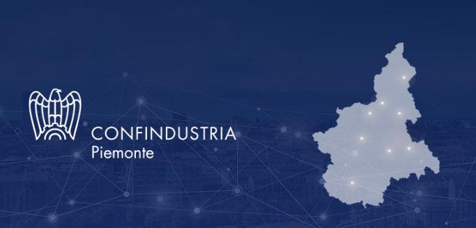 """Confindustria Piemonte: """" Attenzione al cuore produttivo, ma essenziali ulteriori interventi"""""""