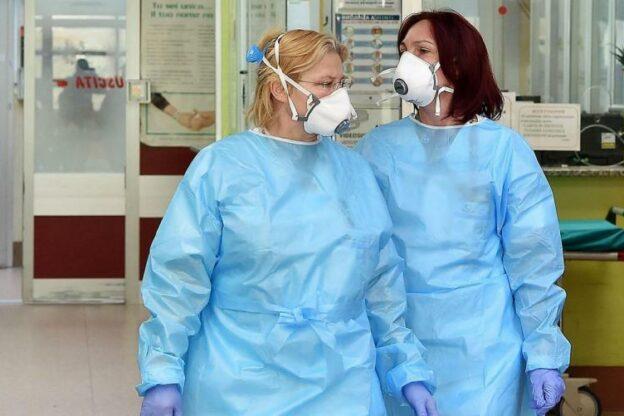 Coronavirus, il bollettino della Regione Piemonte: nell'Astigiano i contagiati salgono a 2671