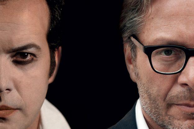 """Continua la stagione teatrale a Moncalvo: l'8marzo in scena """"In nome del  padre"""""""