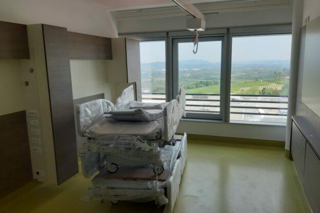 Coronavirus, il bollettino aggiornato della Regione Piemonte