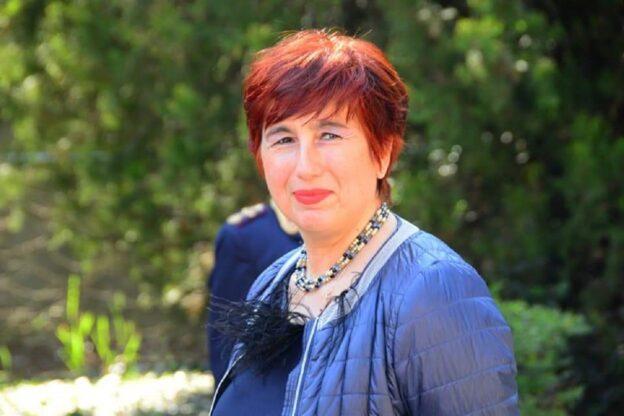 Asti, il questore Faranda Cordella scrive alla popolazione per il 25 aprile