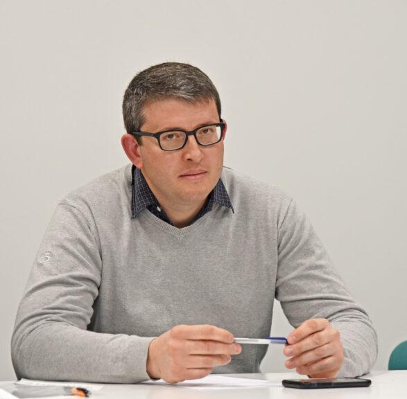 """Cia scrive alla Regione Piemonte: """"Servono misure urgenti per la filiera del latte caprino e ovino"""""""