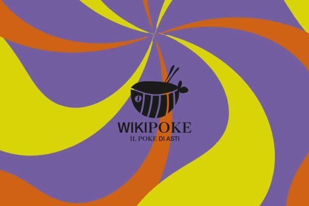Asti, nasce il primo Wikipoke