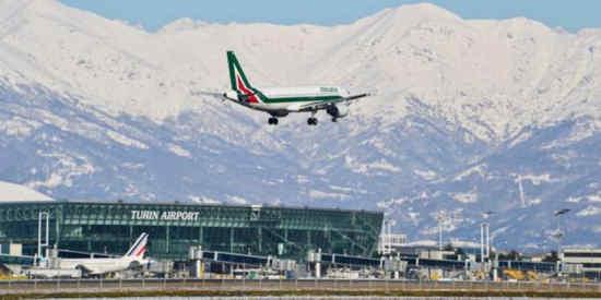 Piemonte: regole più rigide per il rientro o l'arrivo dall'estero