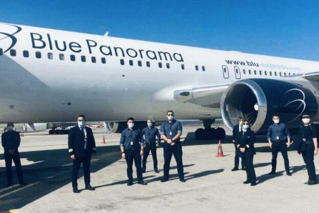 Da Cuba in aiuto al Piemonte una squadra specializzata in emergenze