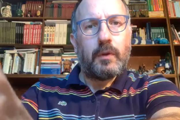 Asti, lettera aperta di Rifondazione Comunista al sindaco Rasero