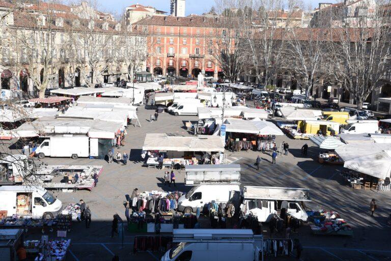 """Fase 2, M5S: """"Il Riparti Piemonte esclude dai bonus interi settori"""""""