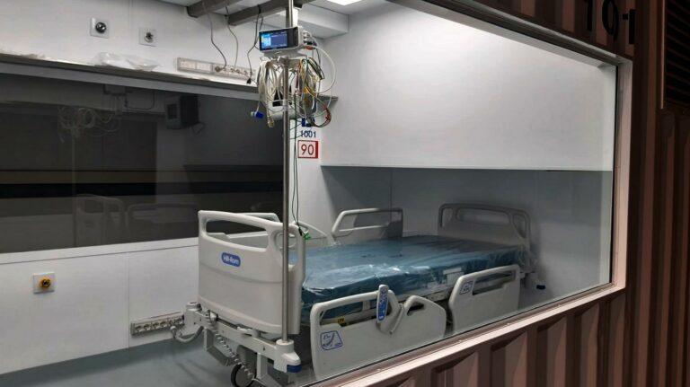 Coronavirus: 13 nuovi guariti in provincia di Asti