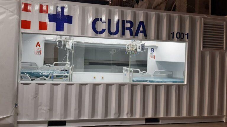 Coronavirus, Piemonte: 152 nuovi contagi