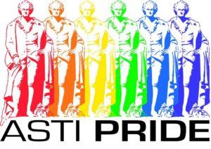Domani anche ad Asti la giornata contro l'omofobia