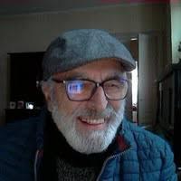 """Asti, Carlo Sottile: """"Ecco perché la Casa del Popolo non deve chiudere"""""""