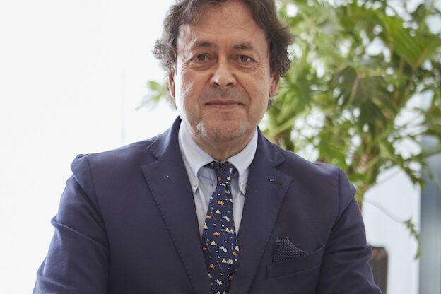 Gian Paolo Coscia nuovo presidente di Unioncamere Piemonte