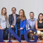 Top Employer, ING tra le 113 realtà italiane premiate