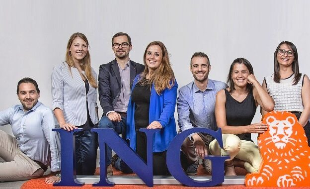 Top Employer, ING tra le 113 realtà italiane premiate