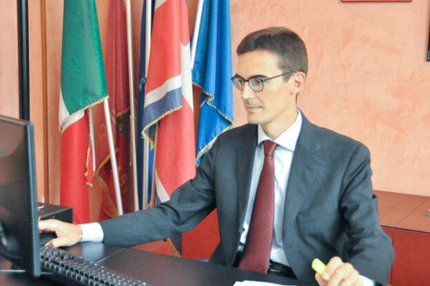 #iocomproastigiano: la Provincia di Asti sostiene il commercio locale