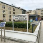 Asti, all'ospedale apre il centro di ascolto psicologico per i familiari dei ricoverati