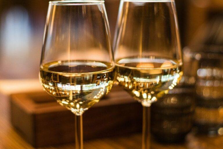 9,2 milioni di euro a favore del comparto vitivinicolo