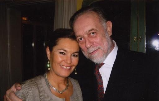 I principi di Savoia presidenti onorari dell'Asilo Regina Margherita di Asti