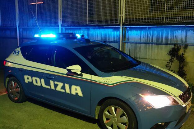 Asti, la polizia arresta un latitante condannato per spaccio e contrabbando