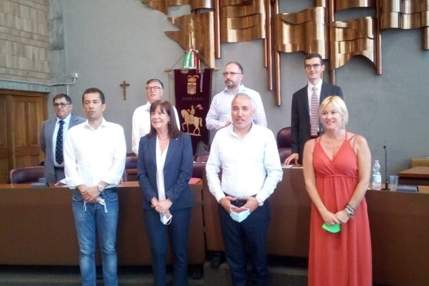 """Settembre astigiano: saltano Sagre e Palio e la Douja d'Or diventa """"diffusa"""""""