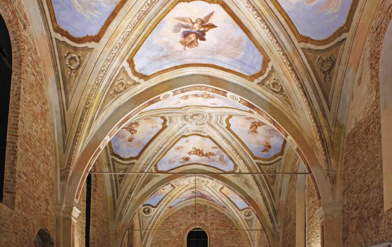 Asti, riapre il Museo Diocesano