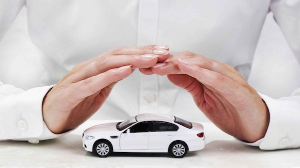 Automobili e assicurazioni, le preferenze dei piemontesi