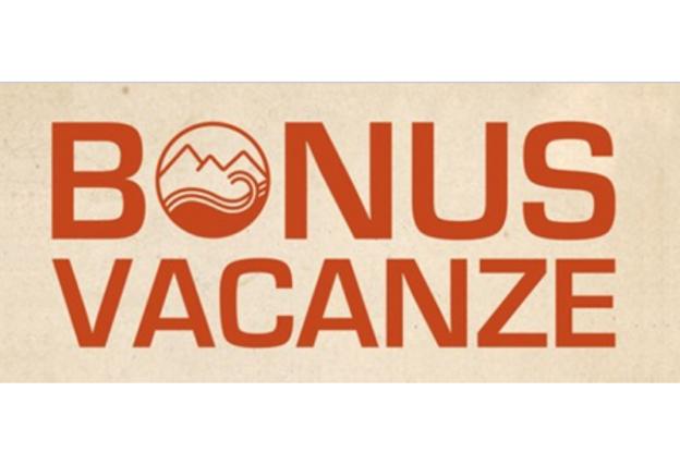 Bonus Vacanze: solo il 2,6% dei B&B iscritti al portale Bed-and-Breakfast.it hanno  dichiarato che lo accetteranno