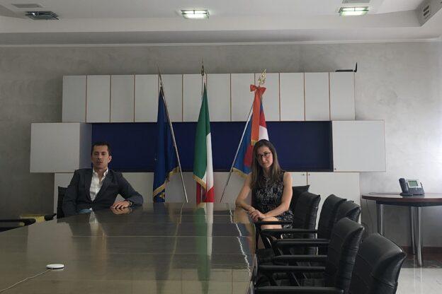 Piemonte: trasporto pubblico non tornerà come prima