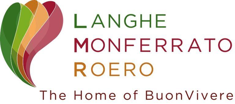 Assemblea dei soci dell'Ente del Turismo Langhe, Monferrato e Roero tra futuro e bilanci