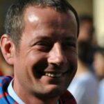 Mauro Caliendo è il nuovo presidente del Museo Nazionale del Risorgimento