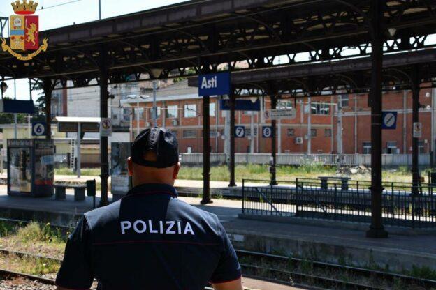 Rail Action Week: settimana dedicata alla sicurezza ferroviaria