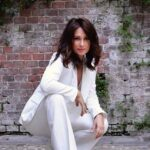 Ultimo appuntamento speciale con Chiara Buratti sui social della Biblioteca Astense