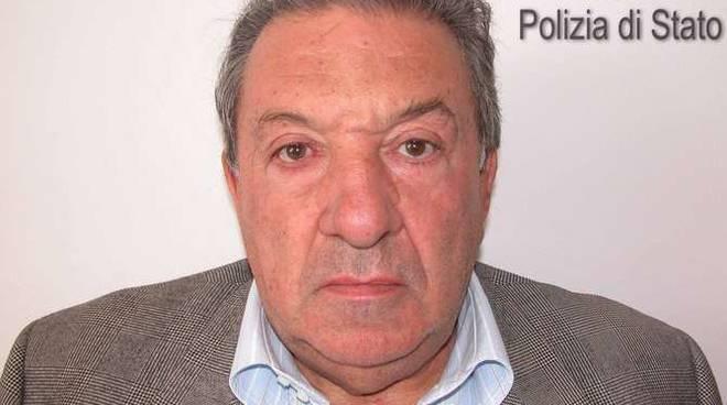 Due nicesi arrestati per l'omicidio dell'ex gioielliere di Sanremo
