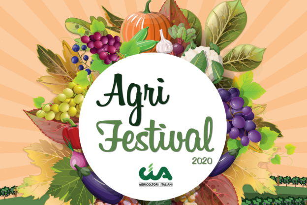 Agrifestival: rinviato per maltempo l'evento di Albugnano